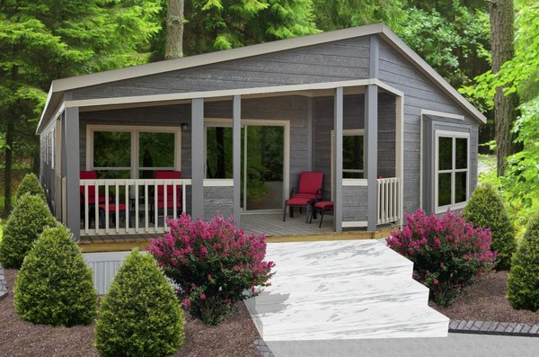 Heritage Housing - Get Quote - Mobile Home Dealers - 6871 Moffett Rd on heritage apartments, manufactured homes, heritage sheds,