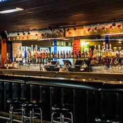 Bar West Sacramento on madison bars, bronx bars, santa ana bars, tempe bars, los angeles bars, phoenix bars, miami bars, new york bars, san diego bars, arizona bars, san antonio bars, santa monica bars, chicago bars, boulder bars, sausalito bars, cincinnati bars, manhattan bars, atlanta bars, brooklyn bars, houston bars,