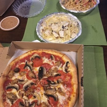 that pizza place order food online 116 photos 355 reviews