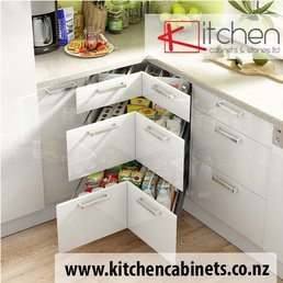 Kitchen Cabinets And Stones Kitchen Bath 243 249 Bush Rd