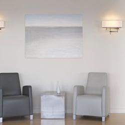 the lighting house lighting fixtures equipment 3002 shelburne
