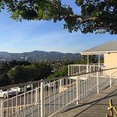 Photo Of Garden Crest Rehabilitation Center   Los Angeles, CA, United States