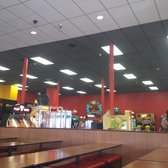 Peter piper pizza token coupons