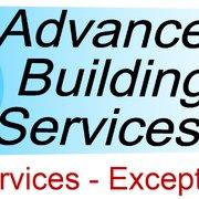 Advanced Building Services Plumbing 23475 Rock Haven Way