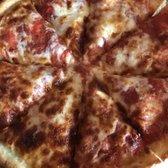 Pizza Man 59 Photos 91 Reviews Pizza 7974 S Main St Oak