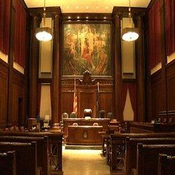 Best Immigration Lawyer - Immigration Law - 325 Chestnut St
