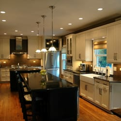 Photo Of The Kitchen Master Naperville Il United States Lemont
