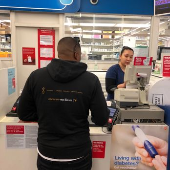 CVS Pharmacy - 27 Reviews - Drugstores - 4100 Redwood Rd
