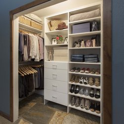 Great Photo Of The Closet Guy   Bozeman, MT, United States
