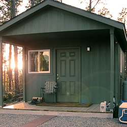 Awesome Photo Of Tuff Shed   Portland, OR, United States