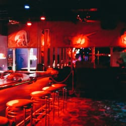 Southern california strip club guide