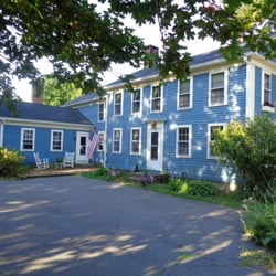 Bed And Breakfast Riverton Ct