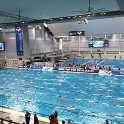 Lee Joe Jamail Texas Swimming Center 50 Photos Swimming Pools 1900 Red River Rd