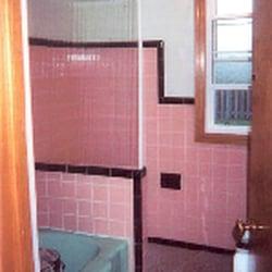 Superior Photo Of Bathtub King Refinishing   Windsor, ON, Canada