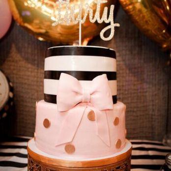 Cake Art Academy Glendale : Roobina s Cake - 473 Photos & 251 Reviews - Bakeries - 559 ...