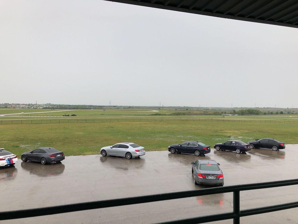 MotorSport Ranch: 9012 Performance Ct, Cresson, TX