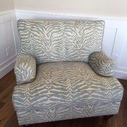 Captivating ... Photo Of The Sofa Guy   Thousand Oaks, CA, United States