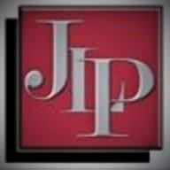 Estate Planning Law Office Of Jonathon L. Petty, Inc.   7636 N Ingram Ave Ste 111, Fresno, CA, 93711   +1 (559) 374-2223