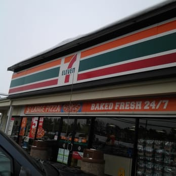 71644ba2868 7-Eleven - 31 Photos - Convenience Stores - 1219 Rt 166, Toms River ...