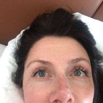 Lisa's Lash Spot - 100 Photos & 47 Reviews - Eyelash Service
