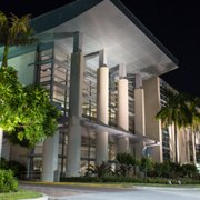 Broward Health North - 10 Reviews - 201 E Sample Rd - Hospitals ...