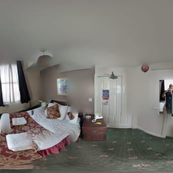 County Hotel - Hotels - 9 Botchergate, Carlisle, Cumbria ... Funny Bad Hotel Reviews