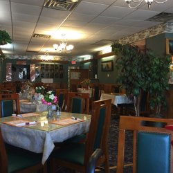 Photo Of Hunan Restaurant Woodruff Wi United States