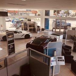 Putnam Chevrolet 140 Photos 423 Reviews Car Dealers