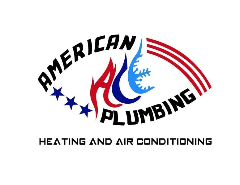 美国王牌水暖和空调