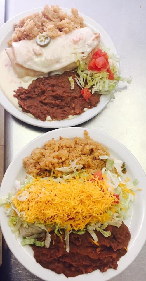 Taste of Bay City: 1309 S farragut, Bay City, MI