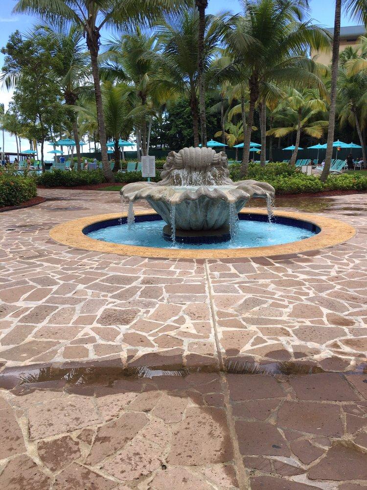 Hyatt Hacienda Del Mar: 301 PR-693 S/N, Dorado, PR