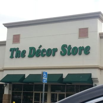 photo of decor store stevenson ranch ca united states next to old - The Decor Store