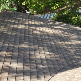 Photo Of Rau Roofing Sonora Ca United States
