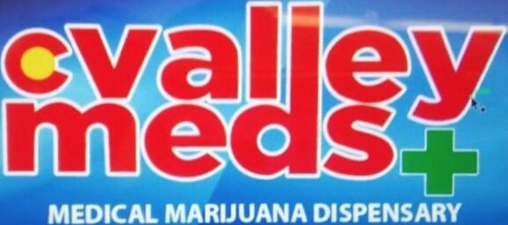 Valley Meds: 1805 S Santa Fe Dr, Pueblo, CO