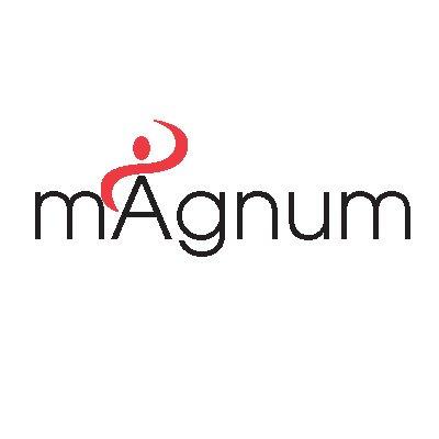 Magnum Home Health Care: 30700 Telegraph Rd, Bingham Farms, MI