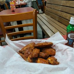 Wing Shack Coupons >> Wing Shack Loveland Order Food Online 10 Photos 60 Reviews