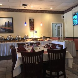 Photo Of Taj Mahal Restaurant Wilmington De United States