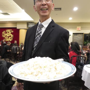 Mayflower Chinese Restaurant Fremont Ca