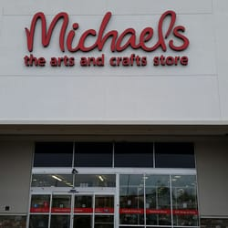 michaels craft store artesan 237 a y manualidades 2421 cranberry hwy 2421