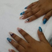 Nail art ii 66 photos nail salons 145 back river neck rd nails by heineken photo of nail art ii essex md united states final pic my prinsesfo Images