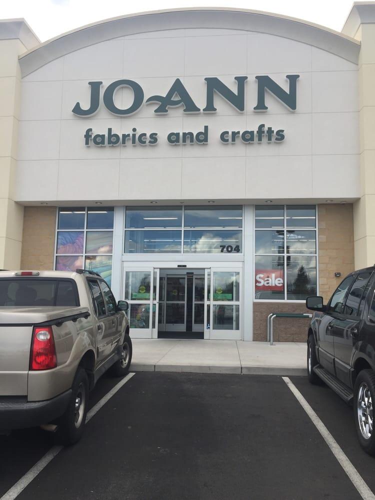Mosaic Craft Kits Site Joann Com