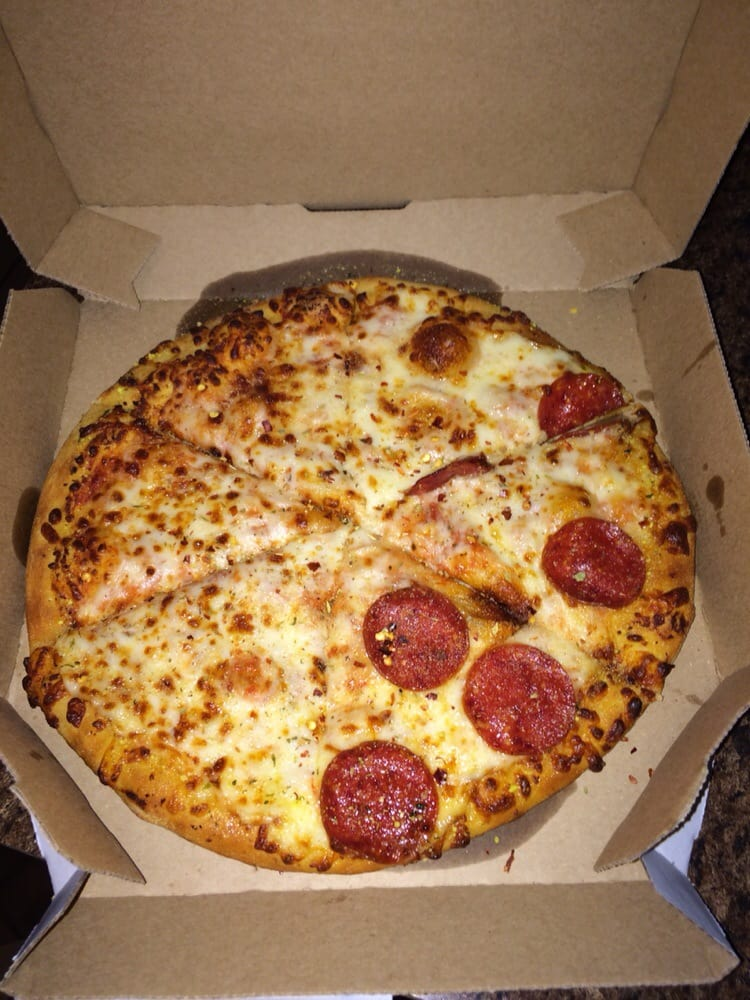 Domino's Pizza - Pizza - 4317 Virginia Beach Blvd, Virginia Beach, VA - Restaurant Reviews ...