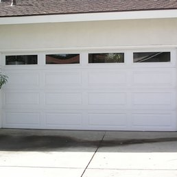 Photo Of Premium Garage Door U0026 Gate Repair Van Nuys   Van Nuys, CA,