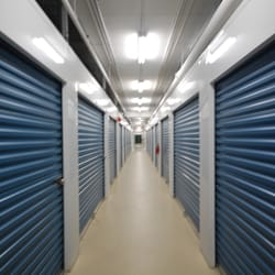 Photo Of Security Self Storage Plantation Fl United States