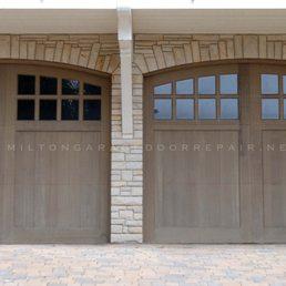 Milton secure garage door 14 photos garage door for Alpharetta garage door