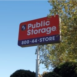 Photo Of Public Storage Hickory Nc United States