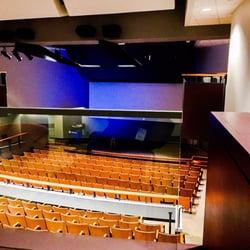 Cerner Innovation Campus - 10234 Marion Park Dr, Kansas City