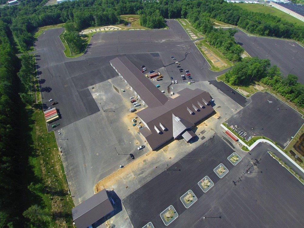 Belair Auto Auction >> Bel Air Auto Auction 13 Photos Car Auctions 4805 Philadelphia