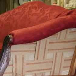 Furniture Repair San Antonio Tx: A New Life Restoration   10 Photos   Furniture  Repair