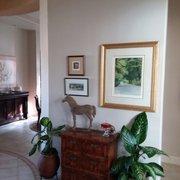 Photo Of Juniper Hill Furniture Design Reno Nv United States
